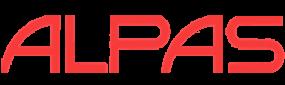Logo Alpas